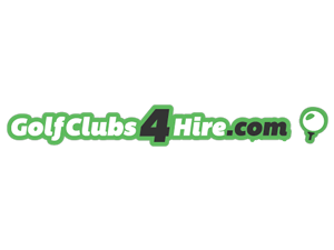 golfclubs4hire